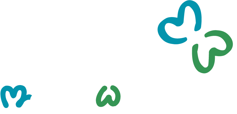 Christina Durizzo's mobile Wundpraxis